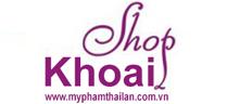 Cung cấp bán sỉ lẻ mỹ phẩm – hàng tiêu dùng Thái Lan
